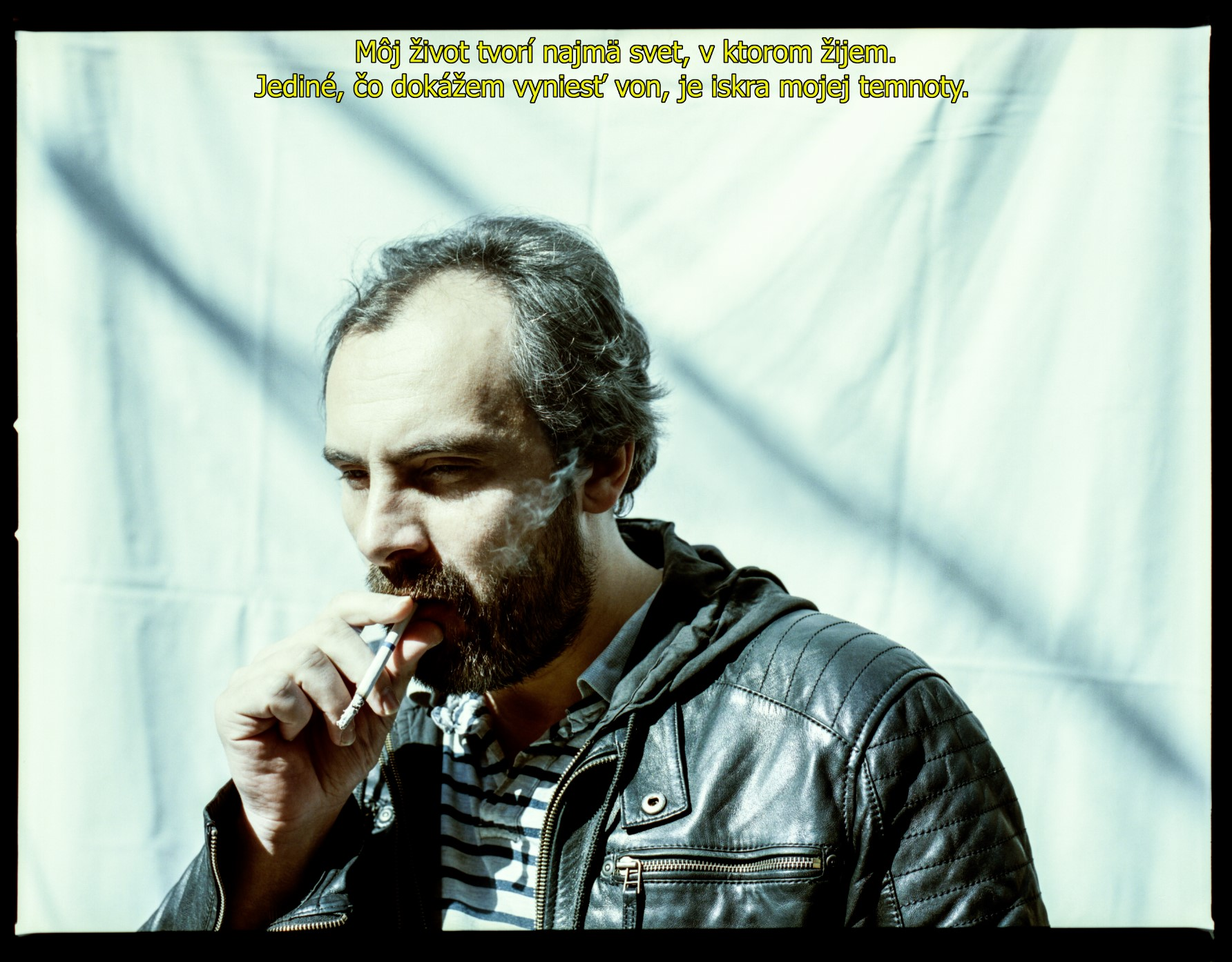Rumunskí spisovatelia